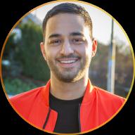@Sajjadhosn