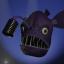 @scaredyfish