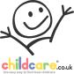 @childcare