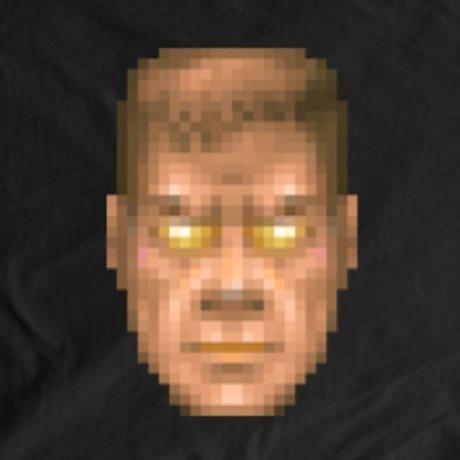 Avatar of Garrett7k