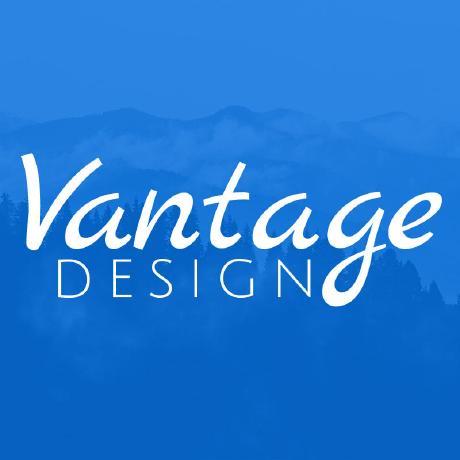 vantagedesign