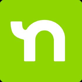 Nextdoor · GitHub