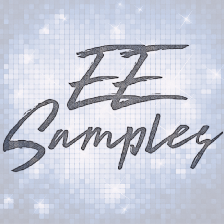Java EE 7 Samples