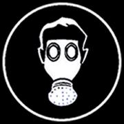 GitHub - googleinurl/WORDPRESS-Revslider-Exploit-0DAY