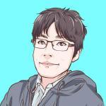 @zhoujunpeng
