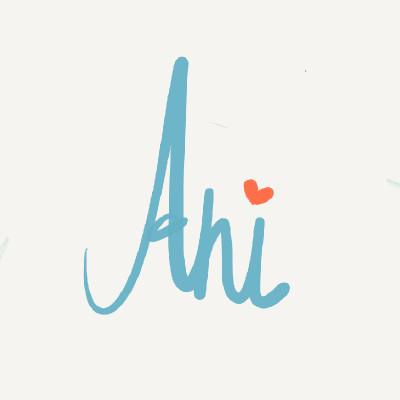aniongithub (Ani) / Starred · GitHub