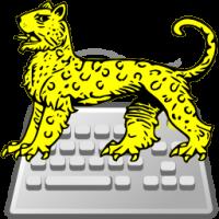 @KeyboardLeopard