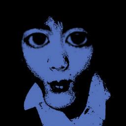 ttakuru88's icon