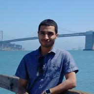 Ahmed Al-Sudani