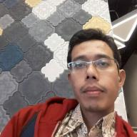 @hariwicaksono