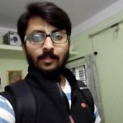 @gokulkulkarni1987