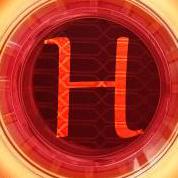H35am