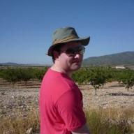 @xurion