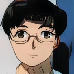 Hiroki1990jp