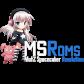 @MSR-Roms