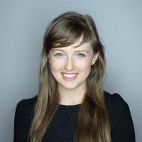 Katie Hempenius avatar
