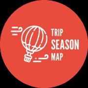 @TripSeasonMap