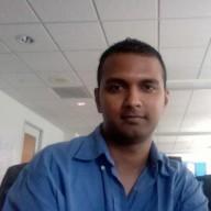 @jarajapu
