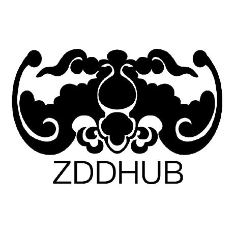 zddhub