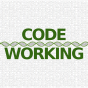 @Code-Working