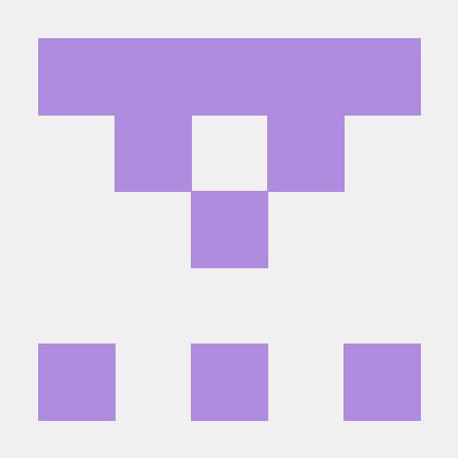 Alejandro Celis