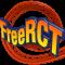 @FreeRCT