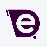 @ecomplus