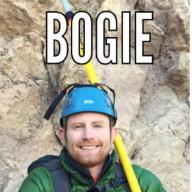 @cbogie