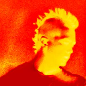 Tom Teaser's avatar