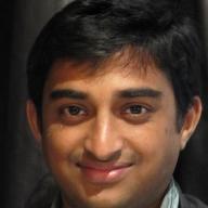 @maheswarasunil