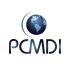 @PCMDI