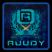 @ruudy-es