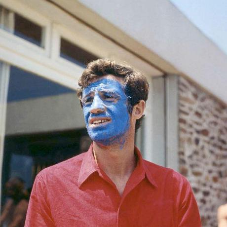 Avatar of danielekp