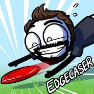 @EdgeCaser