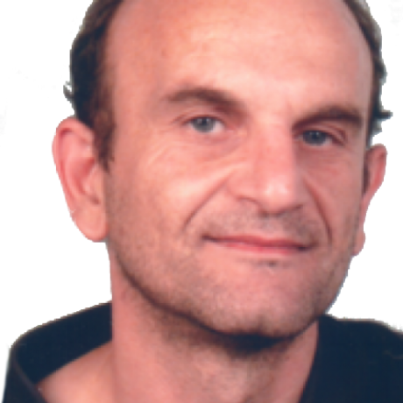 PhilippePerret