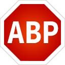 @adblockplus