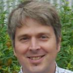 Markus Gumbel