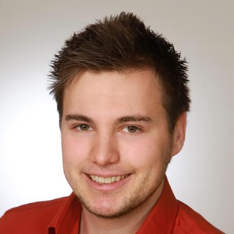 DanielHilpoltsteiner