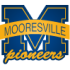 @mooresvilleschools