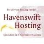 @havenswift-hosting
