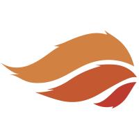 kitsune-tor