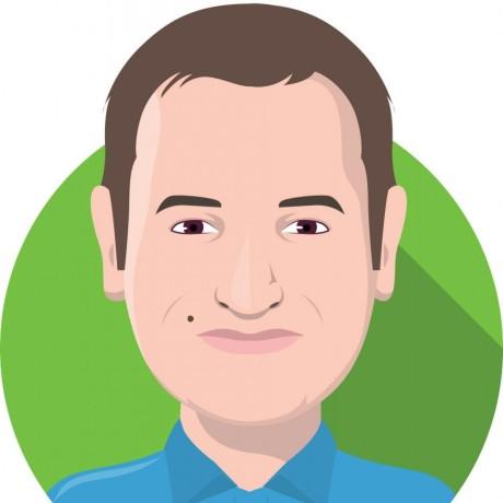 bsileo (Brad Sileo) / Repositories · GitHub