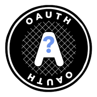 @oauth-how