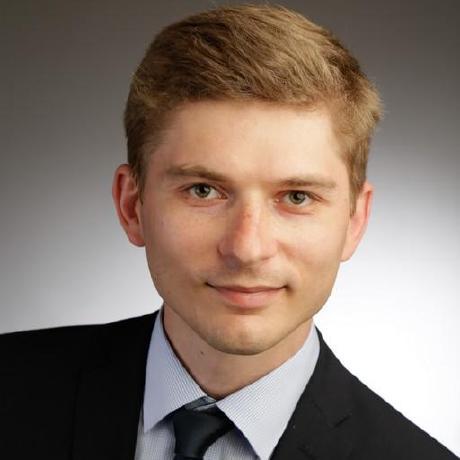 Kuchaev Andrey