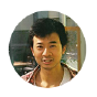 @kang-chen