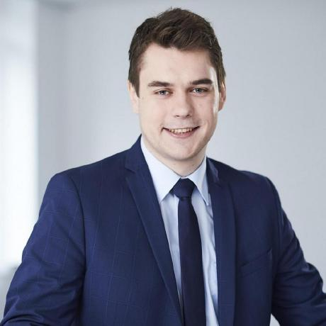 Matthias Kutz