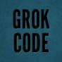 @grokcode