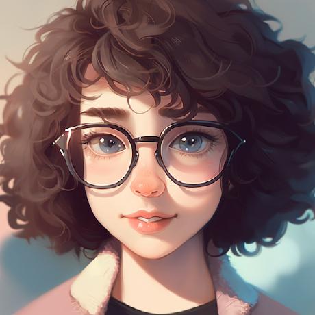 Lisa Mabley