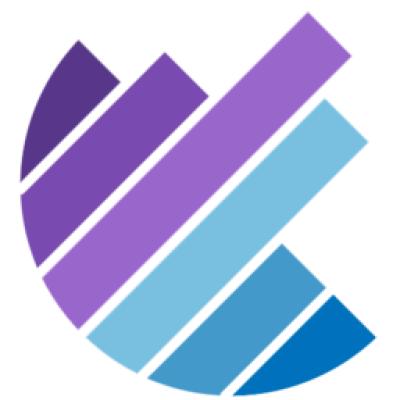 GitHub - callstats-io/pem-to-jwk: A tool to convert PEM