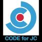 @CodeForJerseyCity